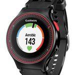 Garmin Forerunner 225 GPS-Laufuhr für 155,90€ (statt 202€) – refurbished!