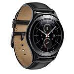 Samsung Gear S2 Classic 3G für 209,95€ (statt 250€)