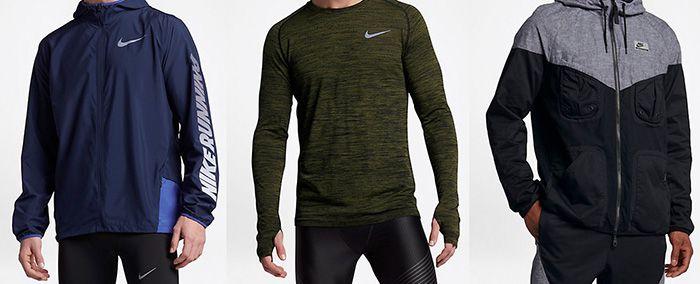 TOP! Nike End of Season Sale bis 50% + 25% Gutschein + VSK frei   z.B. Nike SB Dunk Low Flyknit Sneaker für 68,23€ (statt 130€)