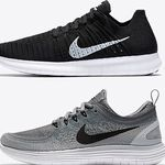 TOP! Nike End-of-Season Sale bis 50% + VSK-frei – z.B. Nike Sb Zoom Blazer Low für 54€ (statt 84€)