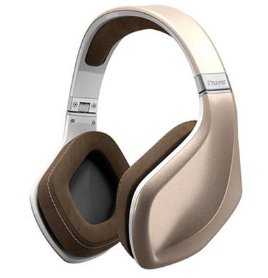 Magnat LZR 980 Over Ear Kopfhörer für 79,99€ (statt 105€)