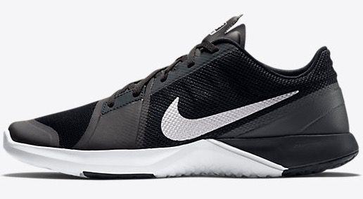 Nike FS Lite Trainer 3 Trainingsschuh für 47,99€ (statt 64€)