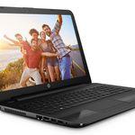 HP 15-ba057ng – 15,6 Zoll Notebook mit 256GB SSD für 405,90€ (statt 460€)
