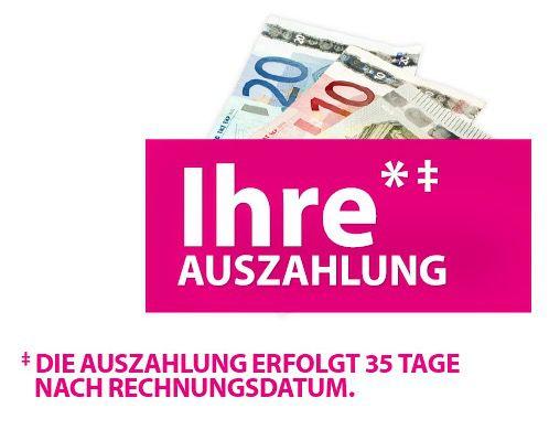 Telekom Data Comfort L Basic mit bis zu 20GB für 17,45€ mtl.
