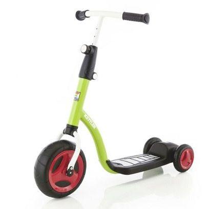 Schnell? Kettler Kids Scooter ab 20,39€ (statt 45€)