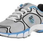 K-Swiss California Damen Running Schuhe für 18,55€ (statt 25€)