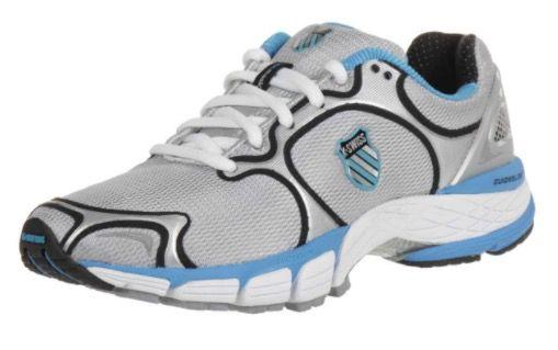 K Swiss California Damen Running Schuhe für 18,55€ (statt 25€)