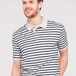 C&A: 20% auf Herren Poloshirts & auf Damen-Blusen + 10% Gutschein – z.B. Piqué Poloshirt ab 7,20€