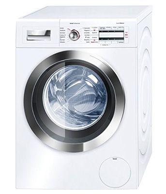 Bosch WAY28543 Waschmaschine 8kg & A+++ für 494,10€ (statt 619€)