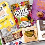FineSnacker Premium-Snackboxen für je 6,90€ (statt 13€) – Boxinhalt mind. 15€ wert!