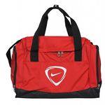 Nike Club Team Duffle Sport-Tasche für 9,99€ (statt 20€)