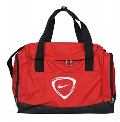 Nike Club Team Duffle Sport Tasche für 9,99€ (statt 20€)