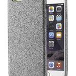 geeko Zubehör für iPhone, iPad, Macbook, GoPro uvm. – z.B. Schutzhüllen ab 4€