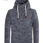 Naketano Sale mit bis zu -50% + VSK-frei ab 40€ – z.B. Na­keta­no Herren Hoody für 48,99€ (statt 70€)