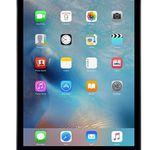 iPad Mini (1st Gen.) WLAN 16GB für 139,99€ – Kundenretouren