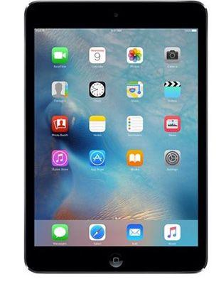 iPad Mini (1st Gen.) WLAN 16GB für 139,99€   Kundenretouren