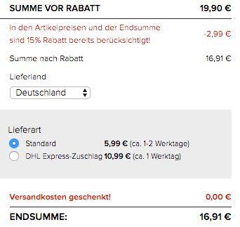 Schnell? 3er Pack Tommy Hilfiger Boxershorts in Weiß für 16,91€ (statt 30€)
