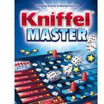Günstige Schmidt Spiele bei vente-privee – z.B. Kniffel-Master ab 9€ (statt 18€) – TIPP!