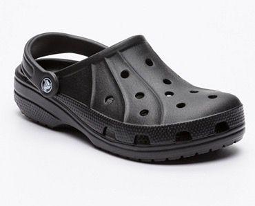 Crocs Sale bei vente privee   Crocs Clogs ab 15,90€   Kinder ab 13,90€