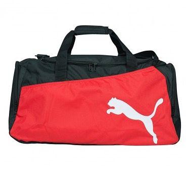 Puma Pro Training Medium Bag Sporttasche für 9,99€ (statt 18€)