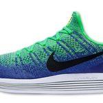 35% Rabatt auf alle Schuhe bei My-Sportswear – z.B. Nike LunarEpic Low Flyknit 2 für 103,99€ (statt 120€)