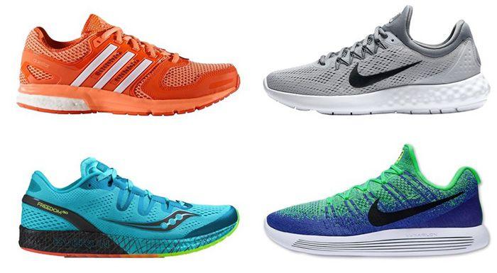 Bildschirmfoto 2017 03 21 um 14.21.24 35% Rabatt auf alle Schuhe bei My Sportswear   z.B. Nike LunarEpic Low Flyknit 2 für 103,99€ (statt 120€)