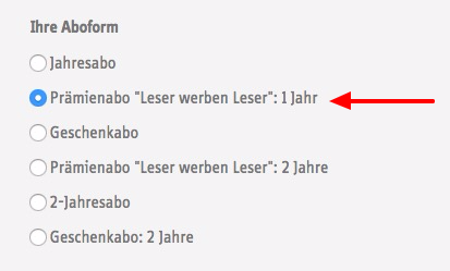 Petra Jahresabo für effektiv 1,80€ (statt 38€)   TOP!