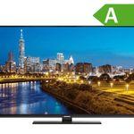 Grundig 55 GUB 8672 – 55 Zoll 4k Fernseher mit Twin-Triple-Tuner für 629,10€