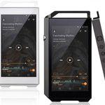 Pioneer XDP-100R HiRes-Audioplayer mit Android für 275,90€ (statt 400€)