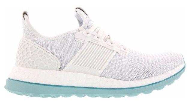 adidas Pure Boost ZG Prime Damen Sneaker für 39,90€ (statt 69€)