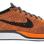 Nike Flyknit Racer Damen Laufschuhe für 86,99€ (statt 106€) – nur wenige Größen!