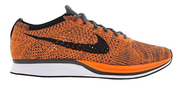 Nike Flyknit Racer Damen Laufschuhe für 86,99€ (statt 106€)   nur wenige Größen!