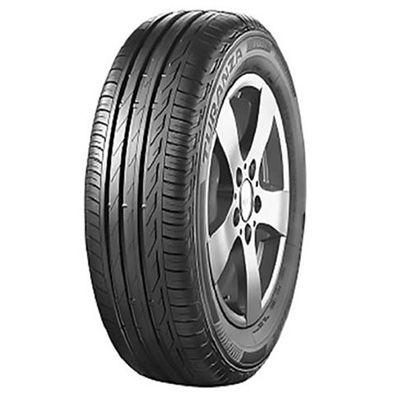 Bridgestone Turanza T001 Evo 205/55 R16 91V Sommerreifen für je 49,59€ (statt 55€)