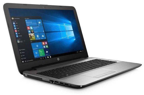 HP 250 G5 SP Z2Y32ES   15 Zoll Full HD Notebook mit i7 + 256GB SSD für 549€ (statt 636€)