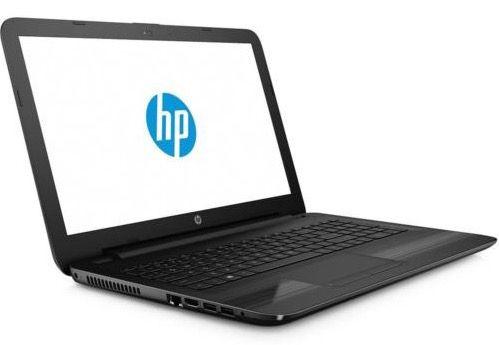 HP 15 ay012ng   15,6 Zoll Full HD Notebook mit 256GB SSD für 336,60€ (statt 382€)