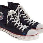 Superdry Herren Sneaker für je 15,95€ (statt 30€)