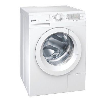 Gorenje WA7439SAT1 Waschmaschine mit 7kg und A+++ für 249€ (statt 478€)
