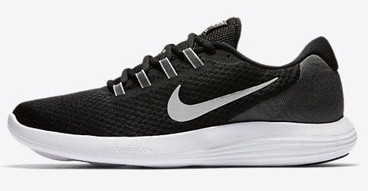 Bildschirmfoto 2017 03 24 um 10.03.58 Nike Lunarconverge Herren Laufschuhe für 48,99€ (statt 56€)