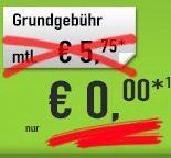 KNALLER! freenet TV (DVB T2) 3 Monate GRATIS testen + 20€ geschenkt bekommen
