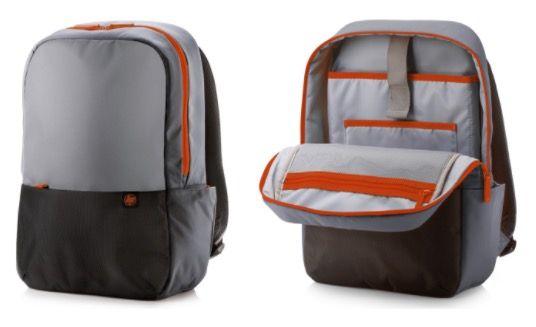 HP Duotone Rucksack für 13,98€ (statt 23€)