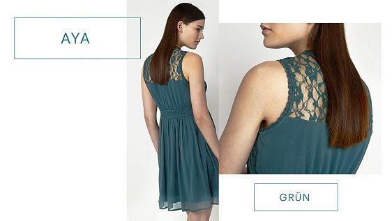 Vero Moda Cocktail Kleider für je nur 10€ + VSK (statt 22€) bei vente privee