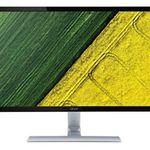Acer RT280HK – 28 Zoll UHD Monitor für 266€ (statt 345€)