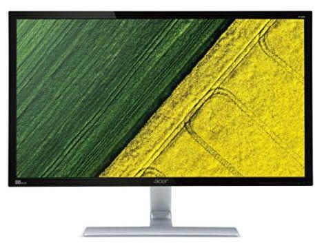 Acer RT280HK   28 Zoll UHD Monitor für 219€ (statt 265€)