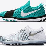 Alles muss raus! Nike Damen Trainingsschuh-Sale + weitere 20% + VSK-frei