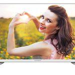 Thomson 32HB3105W – 32 Zoll HD ready Fernseher für 179€ (statt 220€)