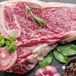 50€ Kreutzers Gutschein für 36€ – hochwertiges Fleisch für Gourmets