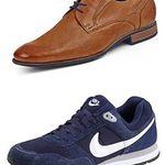 KNALLER! 25% Gutschein für Marken Sneaker & Frühjahrsmode auf eBay