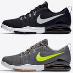 Nike Zoom Train Action Herren Trainingsschuhe für 43,19€ (statt 54€)