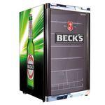 Husky Highcube Becks Flaschenkühlschrank für 249€ (statt 340€) – Versandrückläufer!
