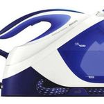 Philips PerfectCare Performer GC8703/20 Dampfbügelstation für 79,99€ (statt 186€) – B-Ware!